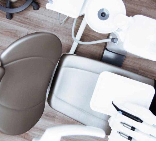 soigner la parodontite efficacement