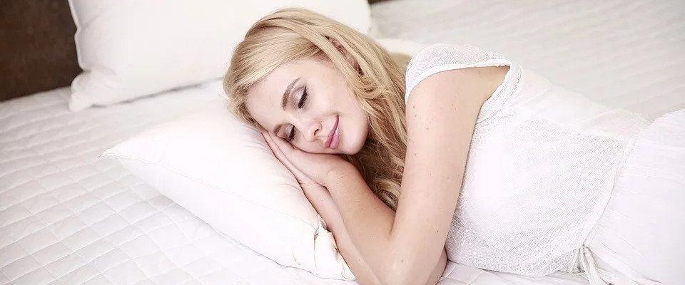 matelas pour mieux dormir