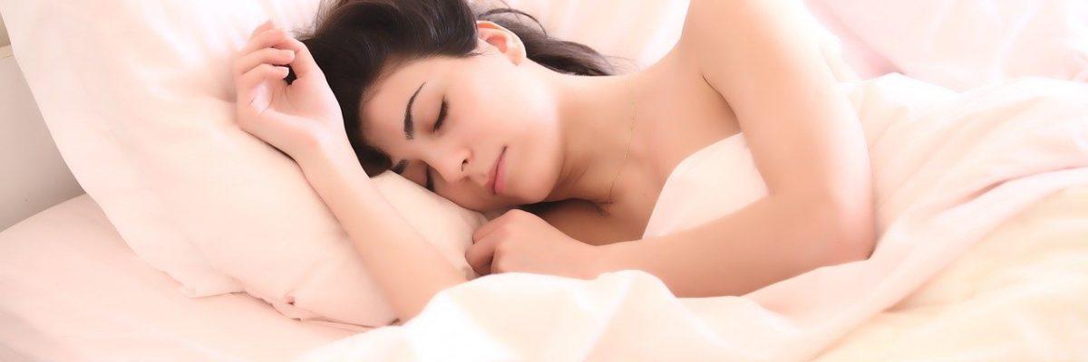 choisir oreiller naturel